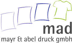 mad-logo_web.png